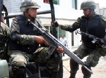 militares_.jpg