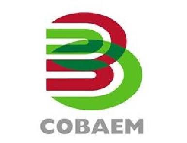 CONTINUA PARO DE LABORES EN 5 PLANTELES DEL COBAEM – Zona
