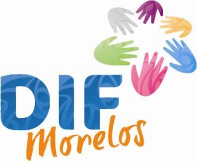 informacion morelos: