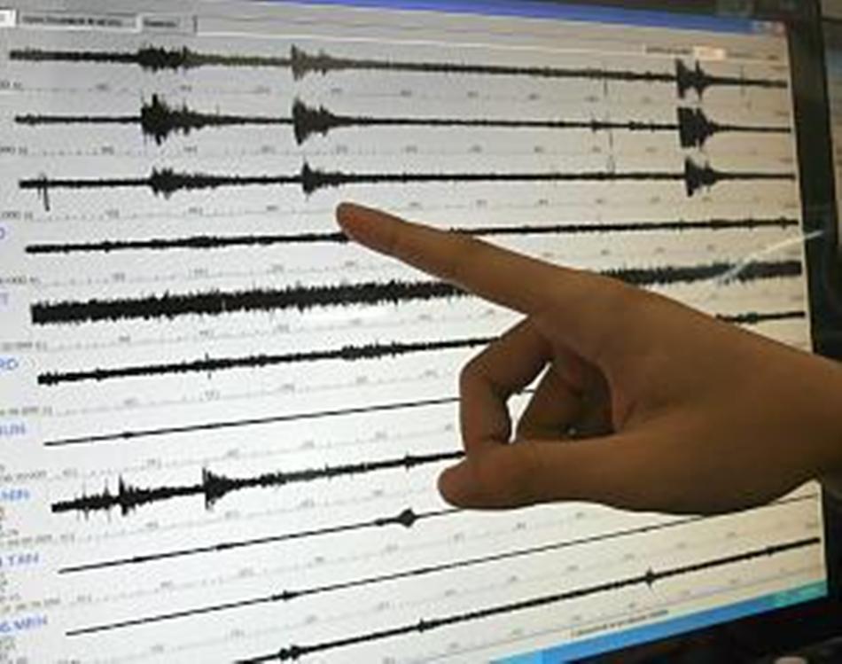 sismologico_fn