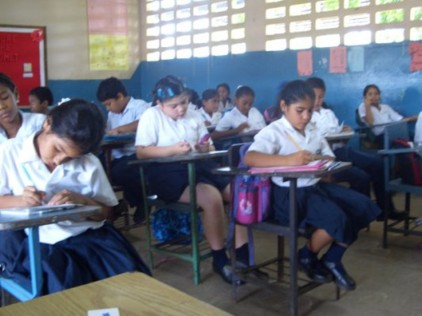 escuela-primaria