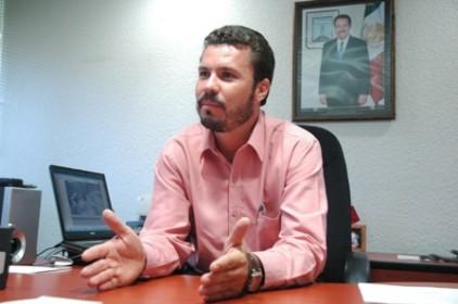 José Iván Fernández Galvan