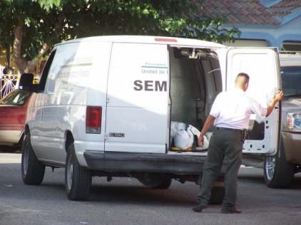 semefo-422x316