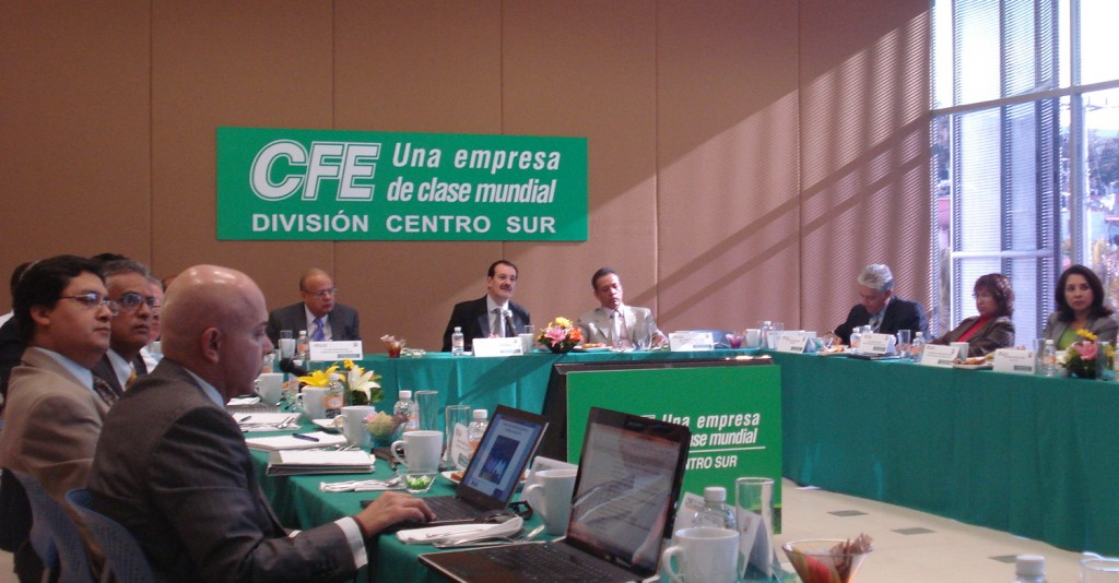 SDUOP-CFE (2)