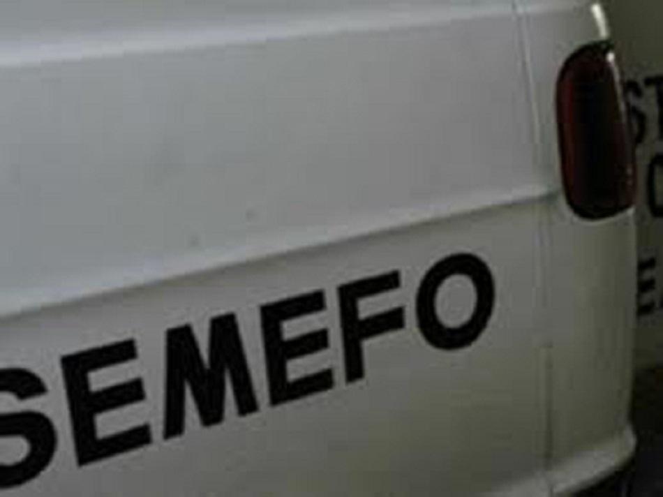 semefo01