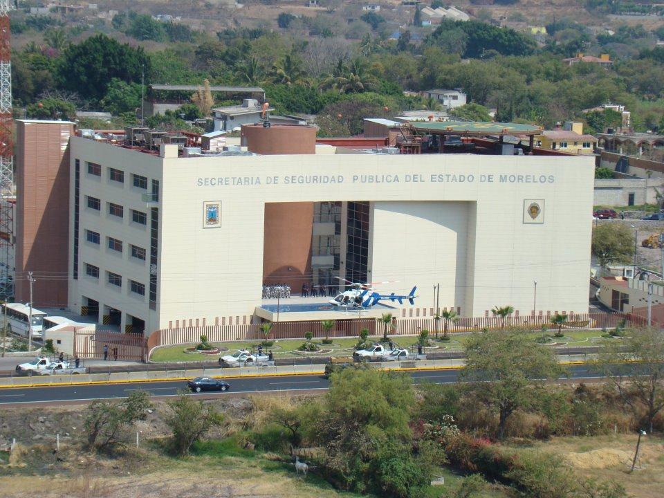 torre Morelos00
