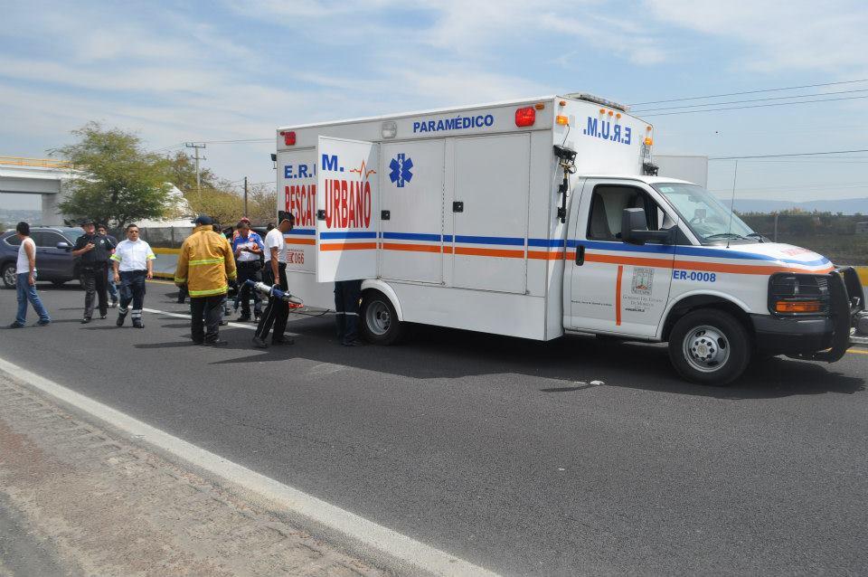 ambulancia00