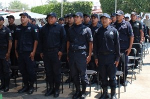 CURSO DE LA FUNCIÓN POLICIAL PARA EL MANDO ÚNICO (3) (1)