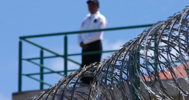 carcel-penal-e1300203539145