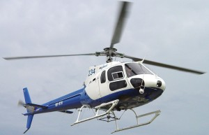 Helicoptero-AS350