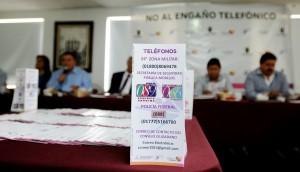 CAMPAÑA PREVENCION ENGAÑO TELEFONICO20130711_1136
