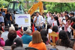 CEA-ARRANQUE DE OBRA CONSTRUCCION RED DE DRENAJE20130712_0446