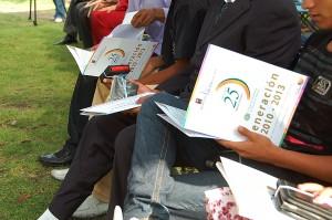 Ceremonia de graduación de internos CEMPLA20130717_2165