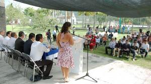 Ceremonia de graduación de internos CEMPLA20130717_2167