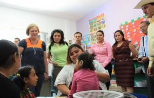 DIF Morelos Gira Zacualpan  (4)