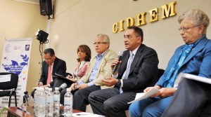 FOROS PARTICIPATIVOS-HACIA LA CONSTRUCCION CIUDADANA DE UNA LEY DE DESARROLLO SOCIAL20130711_0425