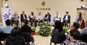 FOROS PARTICIPATIVOS-HACIA LA CONSTRUCCION CIUDADANA DE UNA LEY DE DESARROLLO SOCIAL20130711_0430