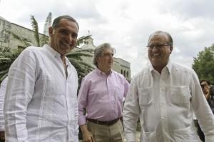 GABINO CUE-GRACO RAMIREZ (3)