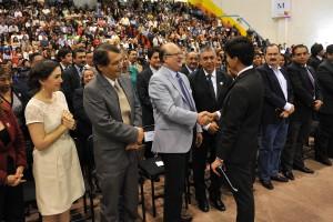 GRACO-CEREMONIA DE CLAUSURA DEL COBAEM PLANTEL 01 GENERACIÓN 2010-201320130719_2182