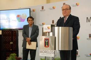 GRACO-Conferencia de prensa20130721_2250