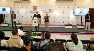 GRACO-Conferencia de prensa20130721_2251