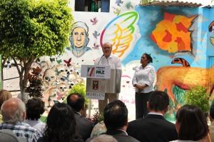 GRACO R CAMPA  CAMPAÑA NAL PREVENCION SOC DE VIOLENCIA Y DELINCUENCIA (17)