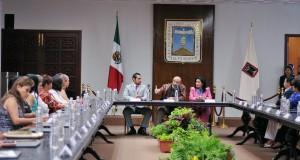 PRESENTACION CAMPAÑA REGISTRO DE NACIMIENTOS20130730_1466