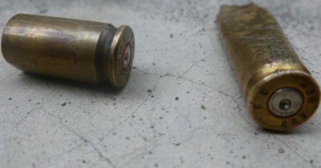 casquillos-balas-acribillan-1248821