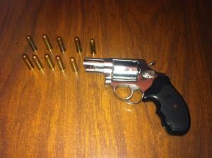 Arma Yecapixtla