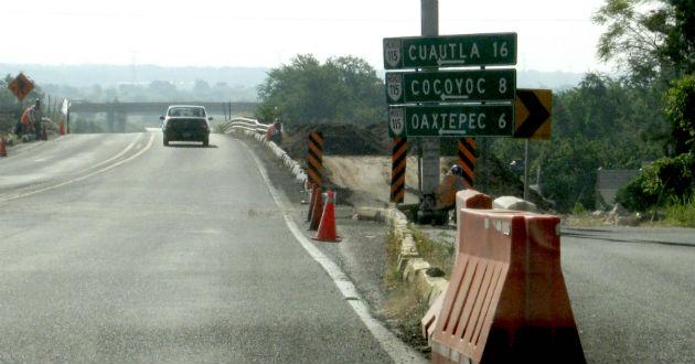 Autopista-Pera-Cuautla-1831840