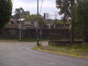 Cuernavaca-20130826-00292