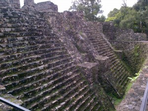 Cuernavaca-20130826-00297