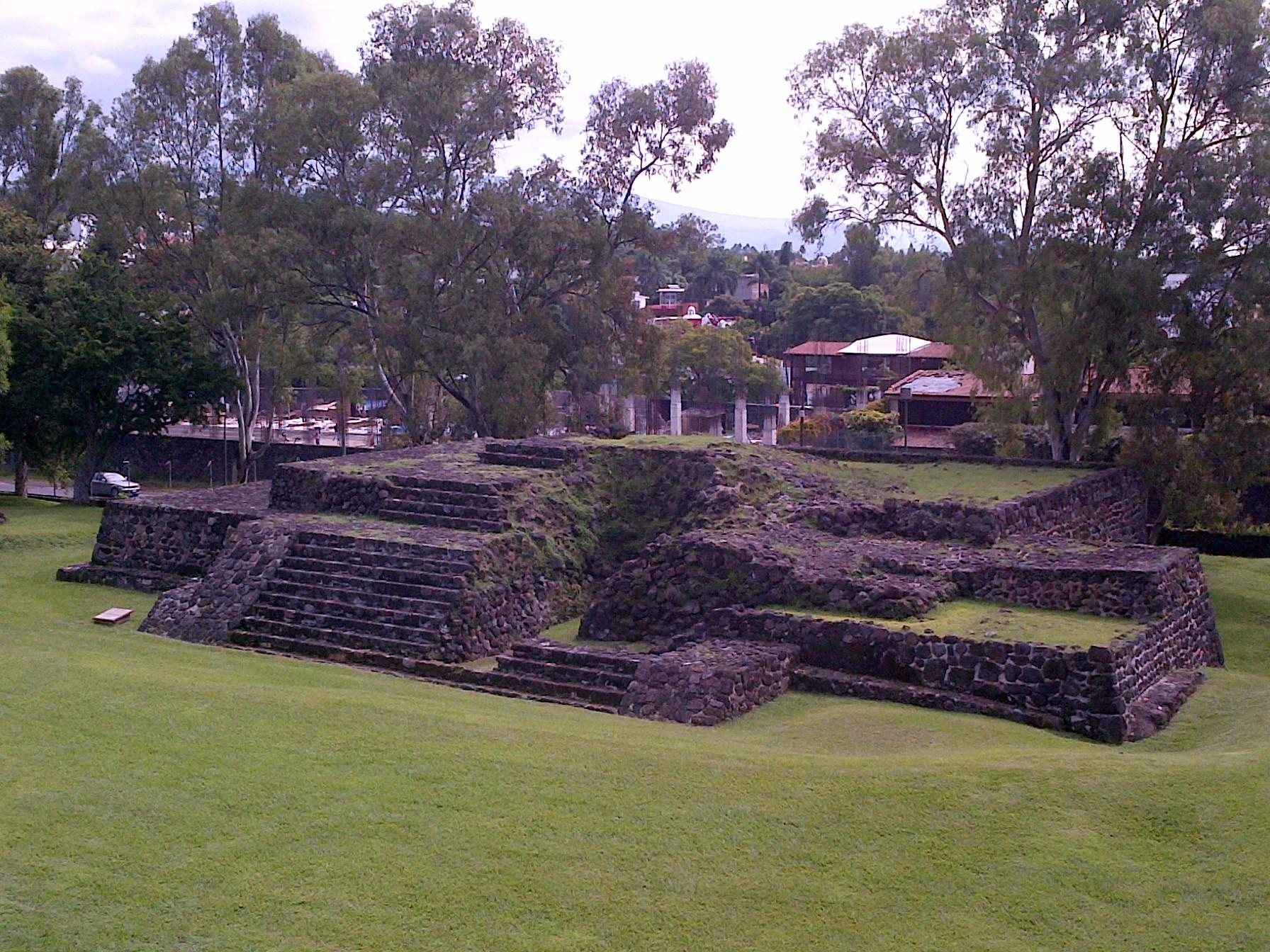Cuernavaca-20130826-00306