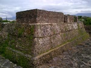 Cuernavaca-20130826-00307