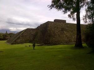 Cuernavaca-20130826-00312