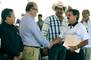 GRACO CONVENIO SUMINISTRO DE SORGO Y MAIZ  MALTA CLAYTON (22)