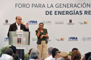 GRACO  FIRA FORO GENERACION DE ENERGIA RENOVABLE (15)