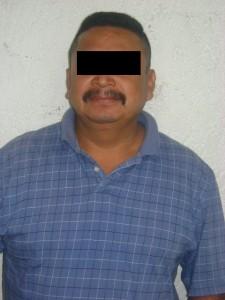 Guillermo Ángeles Felipe foto 2