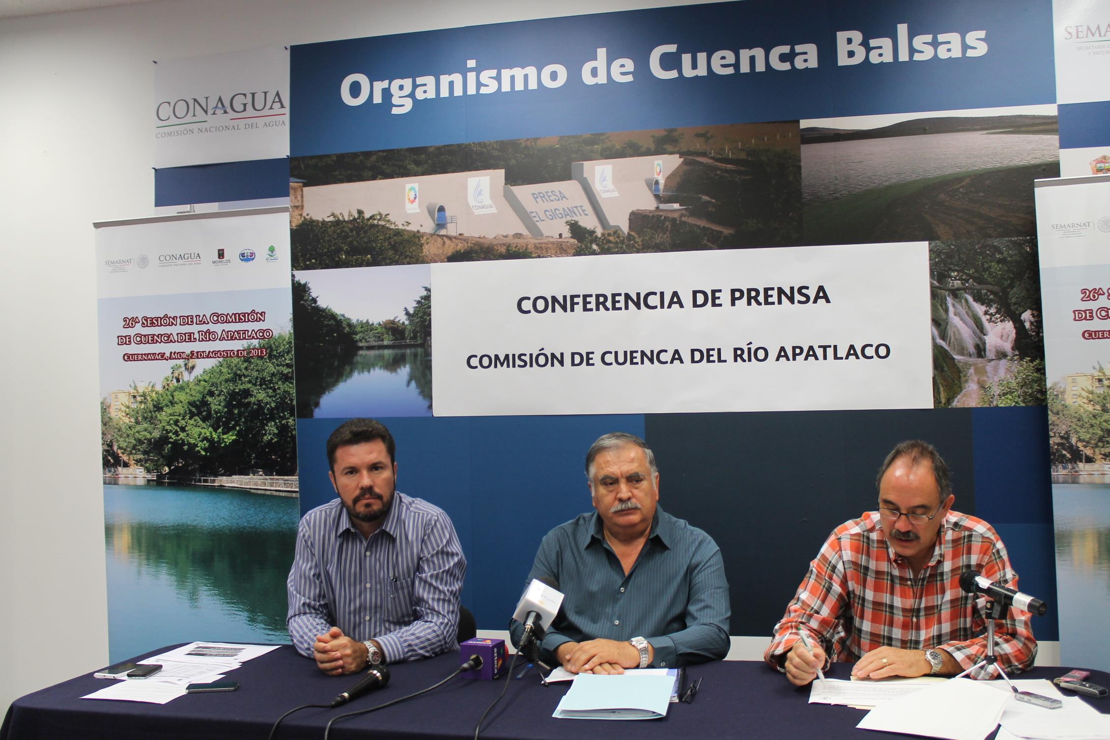 IFG_RUEDA DE PRENSA CCRA_ 070813 (11)