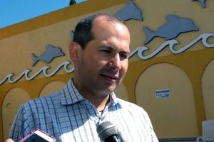 JAIME ALVAREZ ENTREVISTA (1)