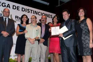 JMG ENTREGA RECONOCIMIENTOS AL MERITO DE LA INVESTIGACION OK (12)