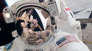 astronautas--644x362