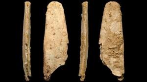 herramientas-neandertal--644x362