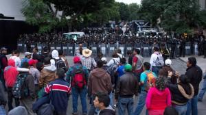 maestros_cnte_manifestacion_senado-1oks