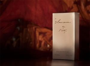 perfumemariguana1382013gale