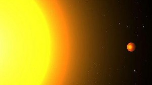 planeta-mit-rapido--644x362