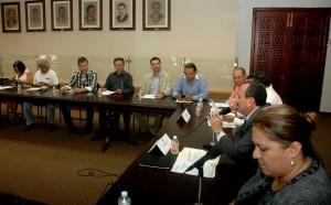 reunion_con_representantes_de_medios_de_comunicacion_sobre_trata_de_personas_2