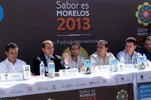 JAC RUEDA DE PRENSA SABOR ES MORELOS 2013 (7)ok