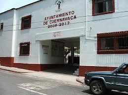 ayto de Cuernavaca..2 jpg