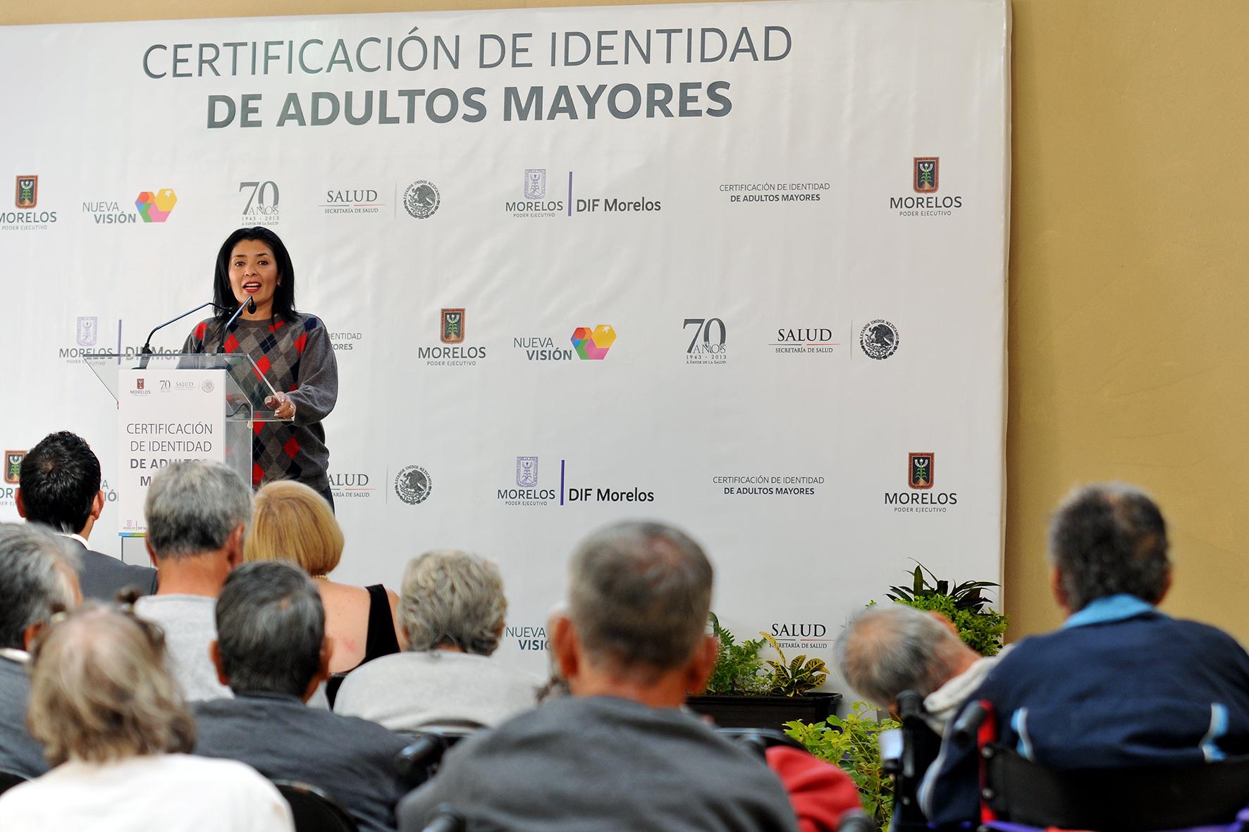 Dorable Certificación Mdes Semanal Fotos - Certificado Actas de ...